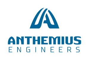 Anthemius Engineers